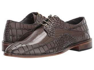 Stacy Adams Trimarco Leather Sole Moe Toe Oxford