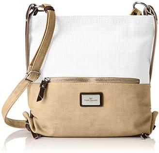 Tom Tailor Acc Elin Women's Cross-Body Bag