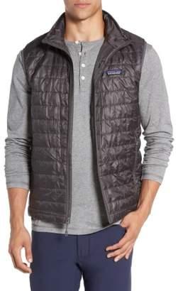 Patagonia Nano Puff(R) Vest
