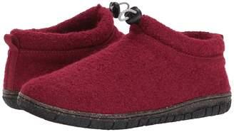 Foamtreads Nancy FT Women's Slippers