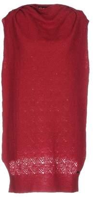 CNC Costume National Jumper