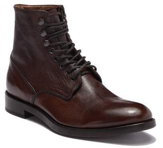 Frye Chase Lace Up Boot