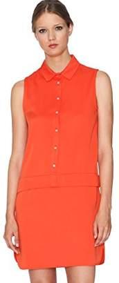 PepaLoves Pepa Loves Women's Amaia Dress