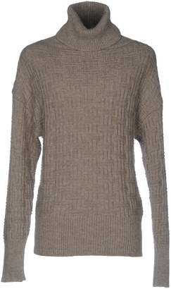 Vivienne Westwood MAN Turtlenecks
