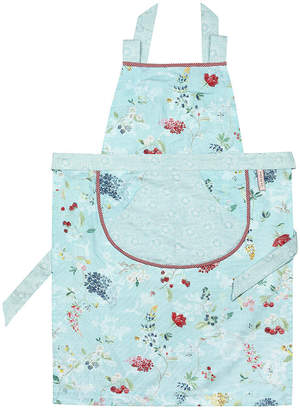 Pip Studio Hummingbirds Apron