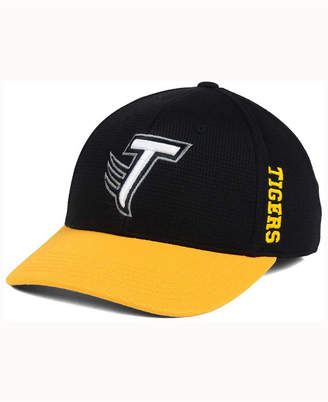 Top of the World Towson University Tigers Booster 2Tone Flex Cap
