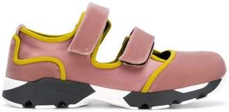 Marni Bimba sneakers