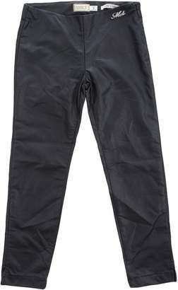 MET Casual pants - Item 13117883LG