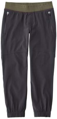 L.L. Bean L.L.Bean Girls' Trail Pants