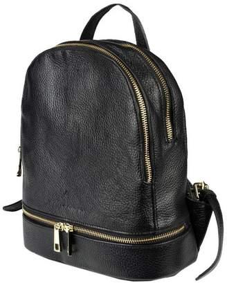 Jean Louis Scherrer Backpacks & Bum bags