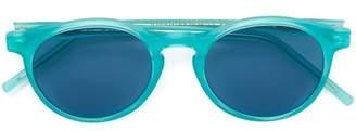 Kyme Junior Miki sunglasses