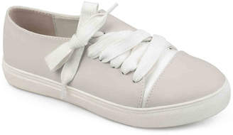 Journee Collection Sway Sneaker - Women's