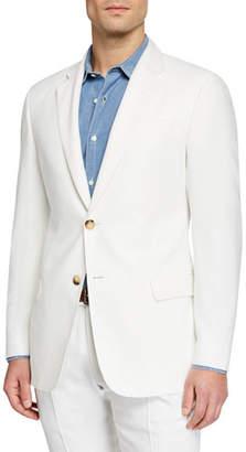 Emporio Armani G-Line Sport Coat