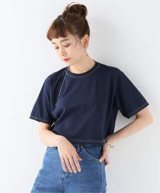 CITYSHOP (シティショップ) - 【FRUIT OF THE LOOM FOR CITYSHOP】 Tシャツ