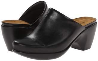 Naot Footwear Dream Women's Clog/Mule Shoes