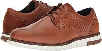 ara Men's Mikey Fashion Sneaker