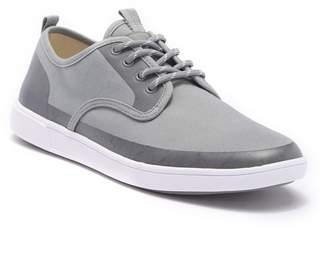 177a9e417fc Mens Grey Casual Shoe Steve Madden   over 50 Mens Grey Casual Shoe ...