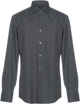Boss Black Shirts - Item 38754469AT