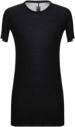 Rick Owens T-shirts - Item 12283559AJ