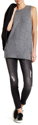 Articles of Society Sarah Distressed Skinny Jean $64 thestylecure.com
