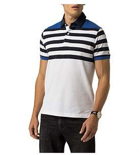 Tommy Hilfiger Niels English Stripe Polo