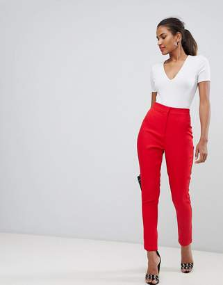 Missguided Tailored Pants