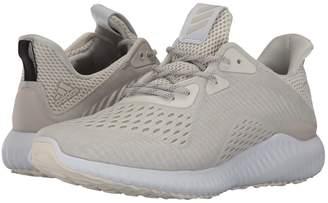 adidas Alphabounce EM Women's Running Shoes