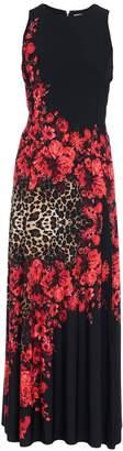 Joseph Ribkoff Long dresses - Item 34894931HX