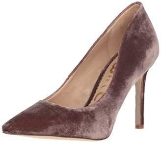 Sam Edelman Women's Hazel Shoe