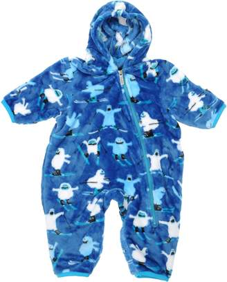 Hatley One-pieces - Item 34675823TB