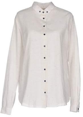 Libertine-Libertine Shirt