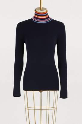 Tory Burch Alana sweater