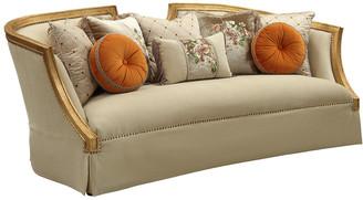 ACME Furniture Acme Daesha Sofa
