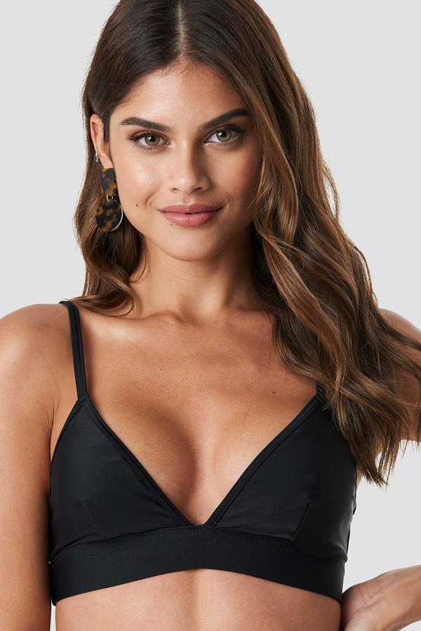 Sporty Bikini Bralette