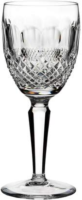 Waterford Colleen Tall Claret Glass (15.5cm)
