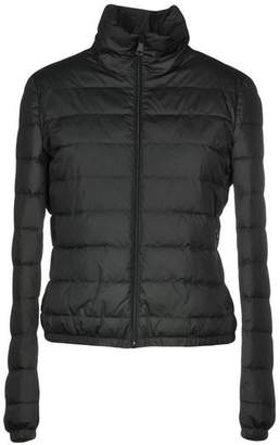 Esemplare Synthetic Down Jacket