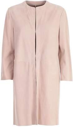 Drome Coat