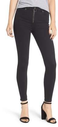 Denim & Supply Ralph Lauren Dr. Denim Supply Co Rex Skinny Jeans