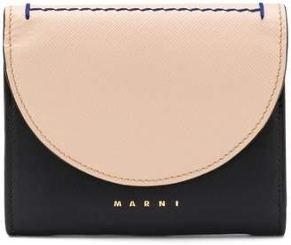Marni (マルニ) - Marni ロゴ財布