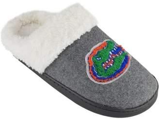 NCAA Florida Women's Clog