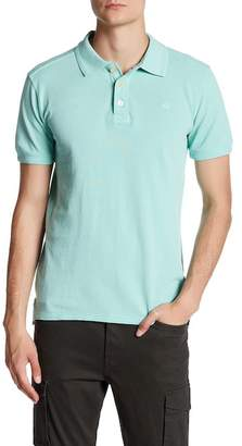 7 Diamonds High Hopes Polo Shirt