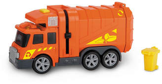 Optimum Fulfillment Dickie Toys - Mini Action City Cleaner Vehicle