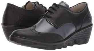 Fly London Palt Women's Shoes