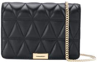 MICHAEL Michael Kors Jade quilted bag