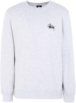 Stussy Sweatshirts - Item 12246260NI