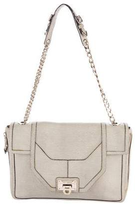 Rebecca Minkoff Alaina Shoulder Bag