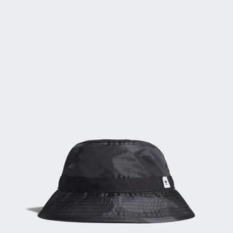 adidas Street Camo Bucket Hat