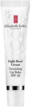 Elizabeth Arden 'Eight Hour Cream' Nourishing Lip Balm