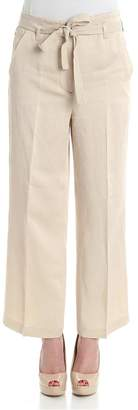Twin-Set TwinSet Trousers