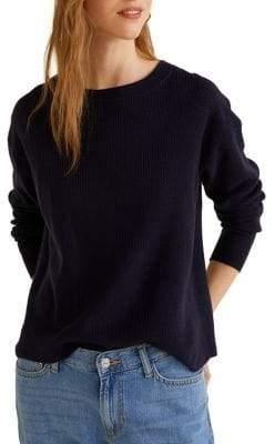 4eb45c9f1a0 MANGO Women s Sweaters - ShopStyle